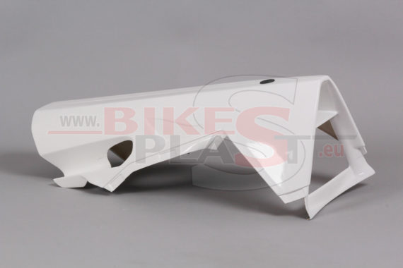 MV-AGUSTA-F4-1000-SET-Bodywork-FAIRINGS-6