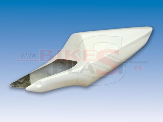SUZUKI-GSX-R1000-2001-2002-FAIRING-KIT-BODYWORK-11