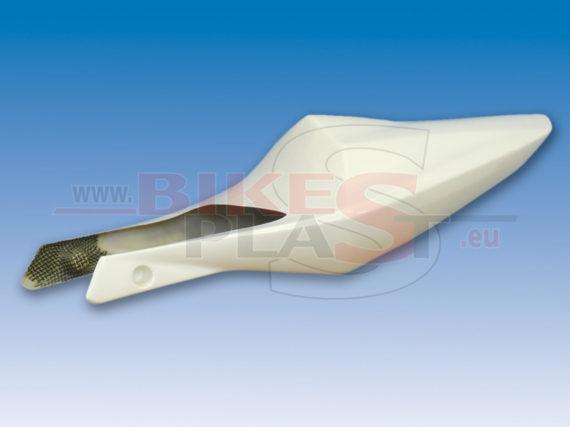 SUZUKI-GSX-R1000-2003-2004-FAIRING-KIT-BODYWORK-12