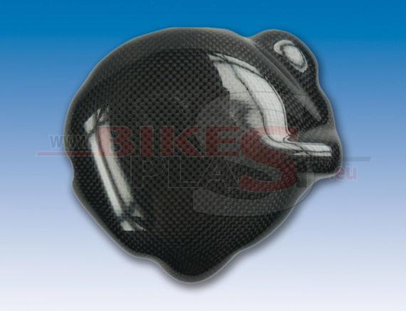 SUZUKI-GSX-R1000-2003-2004-FAIRING-KIT-BODYWORK-2