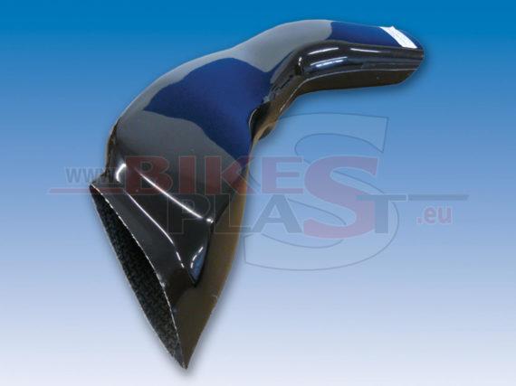 SUZUKI-GSX-R1000-2003-2004-FAIRING-KIT-BODYWORK-8