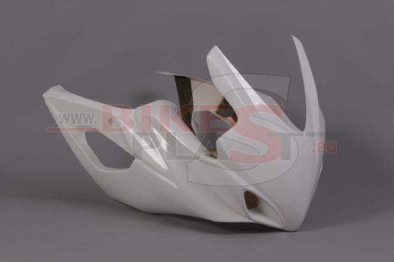 SUZUKI-GSX-R1000-2005-2006-FAIRING-KIT-BODYWORK-2