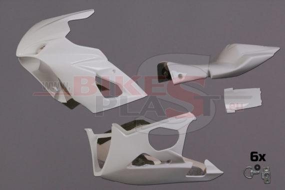 SUZUKI-GSX-R1000-2005-2006-FAIRING-KIT-BODYWORK