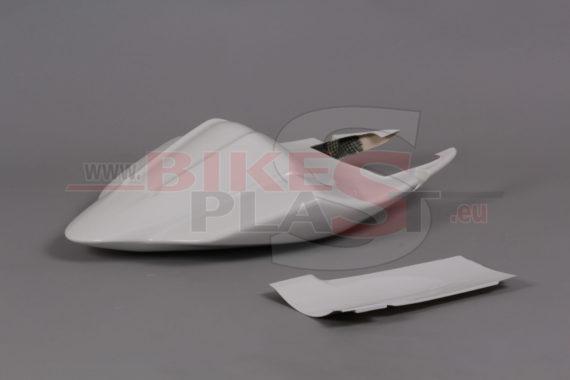 SUZUKI-GSX-R1000-2005-2006-FAIRING-KIT-BODYWORK-6