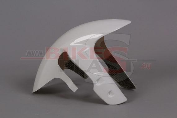 SUZUKI-GSX-R1000-2005-2006-FAIRING-KIT-BODYWORK-8