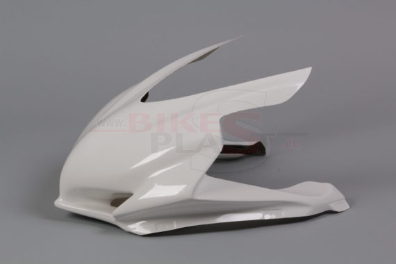 SUZUKI-GSXR-600-750-2008-2010-FAIRING-BODYWORK-KIT-SET-2