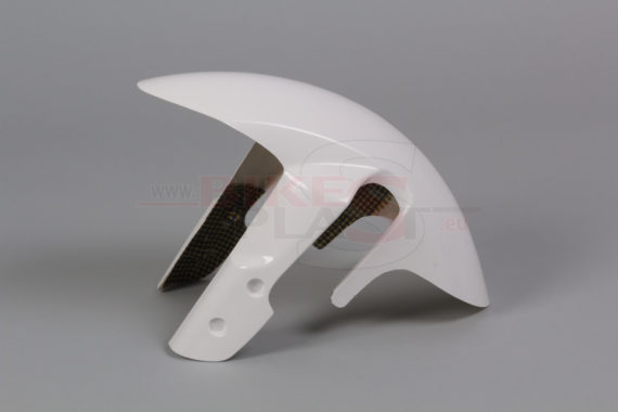 SUZUKI-GSXR-600-750-2008-2010-FAIRING-BODYWORK-KIT-SET-6