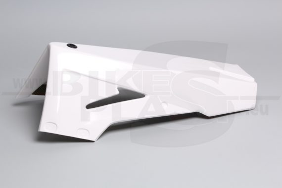 Triumph Daytona 675 2013- 2. lower part (1)