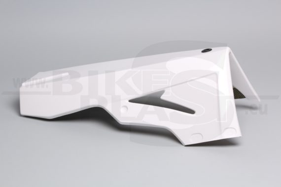 Triumph Daytona 675 2013- 2. lower part (3)