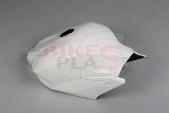YAMAHA-R1-2015-SET-Bodywork-FAIRINGS-114