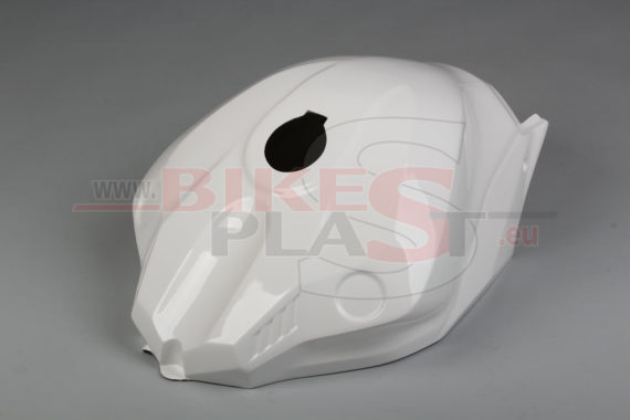 YAMAHA-R1-2015-SET-Bodywork-FAIRINGS-116