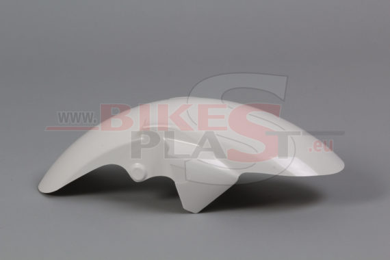 YAMAHA-R6-2003-2005-FAIRINING-KIT-9