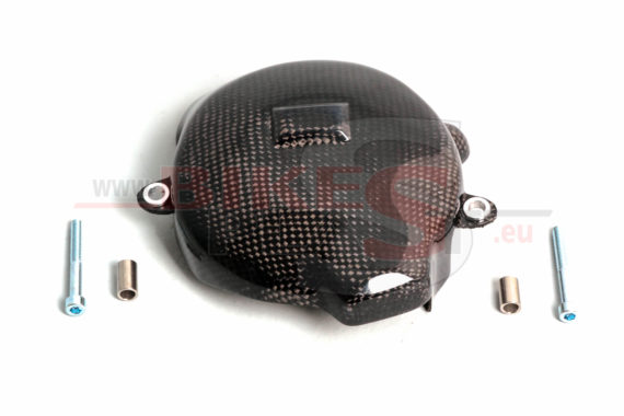 YAMAHA-R6-2003-2005-FAIRINING-KIT-CARBON-ENGINE-COVER-10
