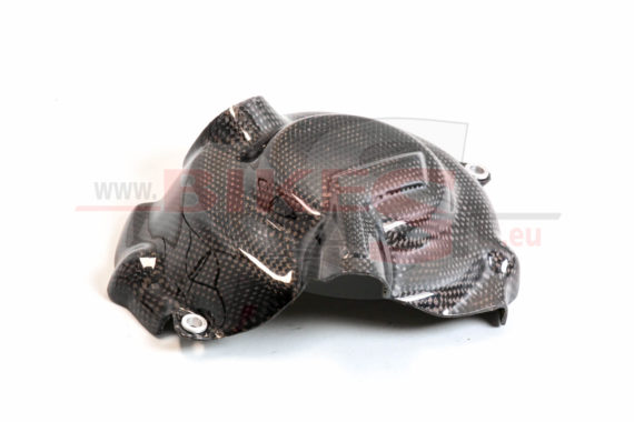 YAMAHA-R6-2003-2005-FAIRINING-KIT-CARBON-ENGINE-COVER-2