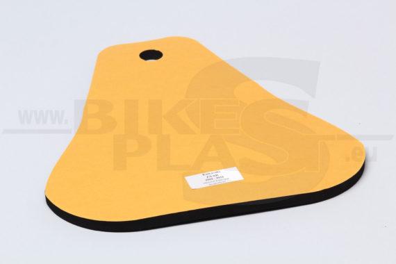 ZX 6 2009-2012 L