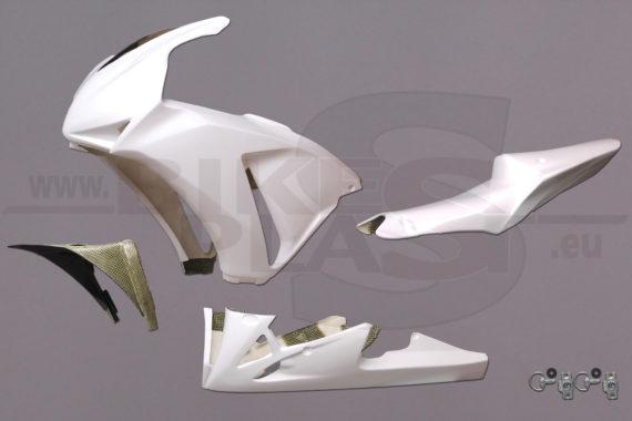 cbr1000-2012-FAIRING-KIT-BODYWORK