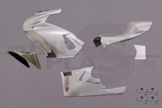 gsxr-600-750-2011-set-FAIRING-KIT-BODYWORK