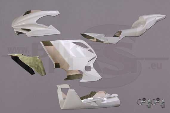 mv-f4-1000-2011-FAIRING-KIT-BODYWORK