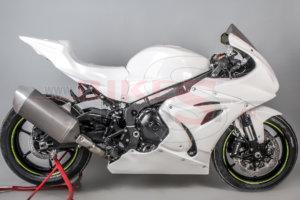 SUZUKI-GSX-R-1000-R-2017-Fairing-set-bodywork-12