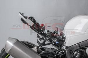 SUZUKI-GSX-R-1000-R-2017-Fairing-set-bodywork-13