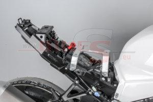 SUZUKI-GSX-R-1000-R-2017-Fairing-set-bodywork-14