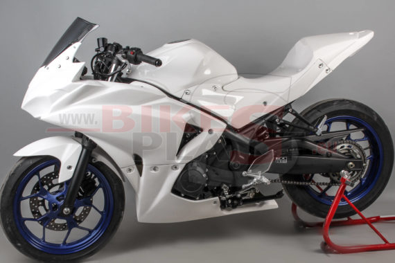 YAMAHA-R3-Fairings-Bodywork-16