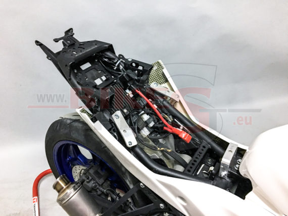 YAMAHA-R3-Fairings-Bodywork-2