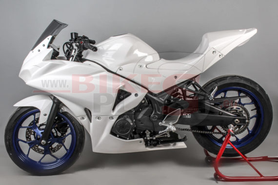 YAMAHA-R3-Fairings-Bodywork-20