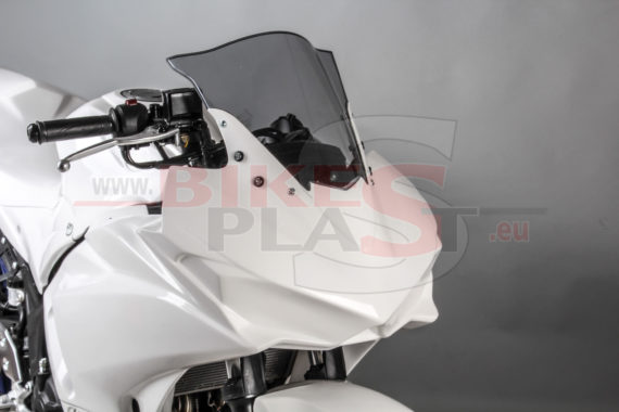 YAMAHA-R3-Fairings-Bodywork-23