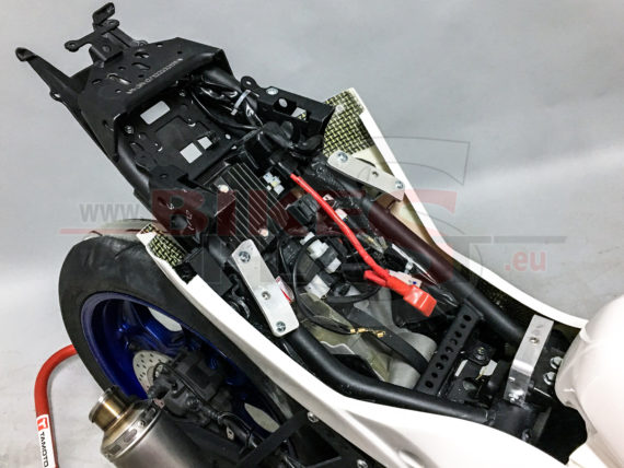 YAMAHA-R3-Fairings-Bodywork
