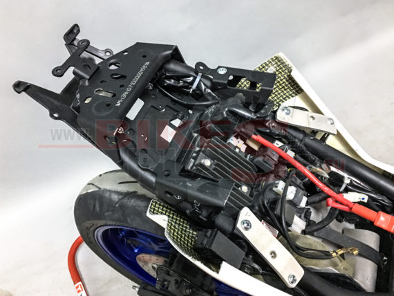 YAMAHA-R3-Fairings-Bodywork-6
