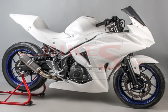 YAMAHA-R3-Fairings-Bodywork-7