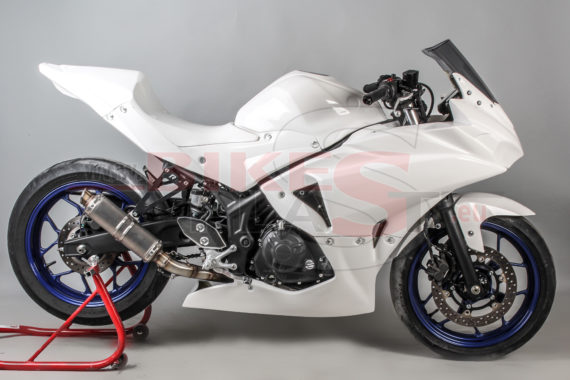 YAMAHA-R3-Fairings-Bodywork-8