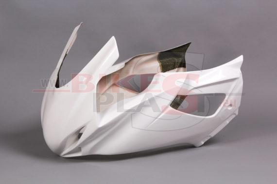 SUZUKI-GSXR600-750-2011-2017-SET-Bodywork-FAIRINGS-10