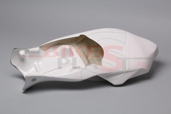 SUZUKI-GSXR600-750-2011-2017-SET-Bodywork-FAIRINGS-13