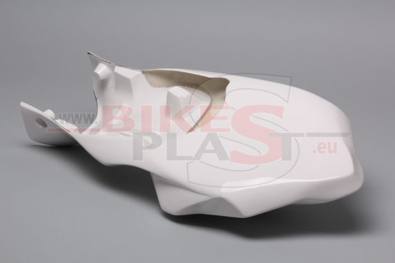 SUZUKI-GSXR600-750-2011-2017-SET-Bodywork-FAIRINGS-14