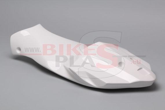 SUZUKI-GSXR600-750-2011-2017-SET-Bodywork-FAIRINGS-16