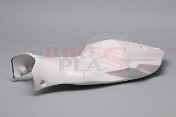 SUZUKI-GSXR600-750-2011-2017-SET-Bodywork-FAIRINGS-17