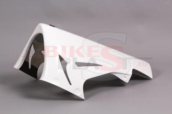 SUZUKI-GSXR600-750-2011-2017-SET-Bodywork-FAIRINGS-7