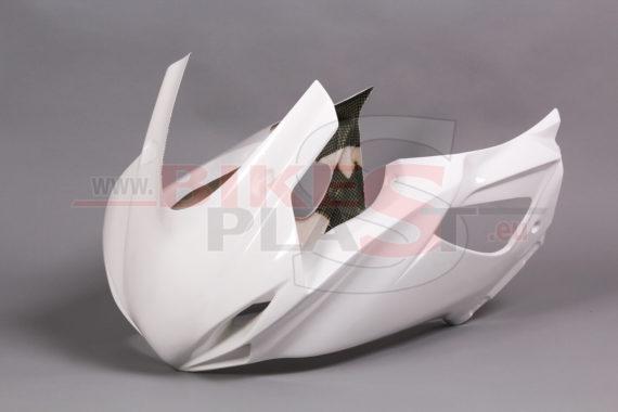 SUZUKI-GSXR600-750-2011-2017-SET-Bodywork-FAIRINGS-9