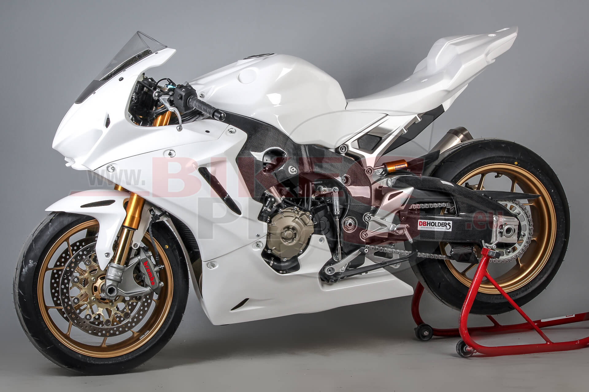 Bikesplast com – Premium motorcycle fairings & bodywork