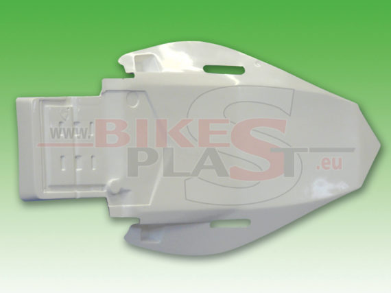 Kawasaki-ZX10R-2006-2007-SET-Bodywork-FAIRINGS-5