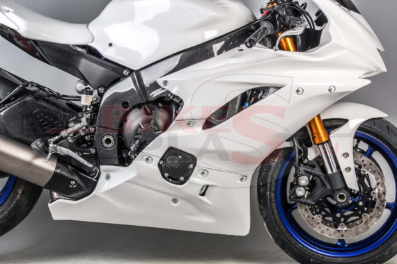 Yamaha-R6-2017-Fairing-bodywork