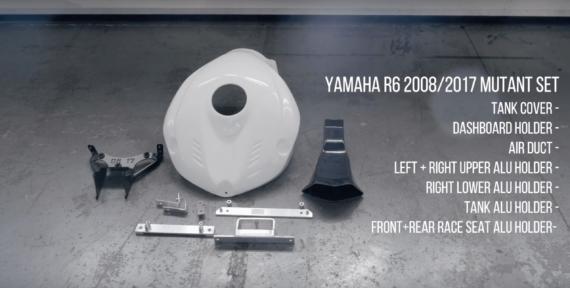 Yamaha-R6-2008-2017-Mutant-KIT