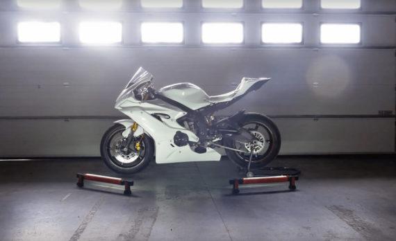 Yamaha-R6-2008-TO-UPGRADE-2017