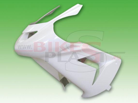 Kawasaki-ZX10R-2004-2005-SET-Bodywork-FAIRINGS-2