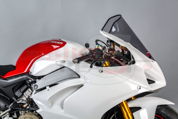 DUCATI-V4-2018-FAIRINGS-BODYWORK-KIT-RACING-15