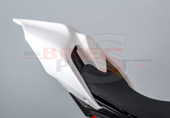 DUCATI-V4-2018-FAIRINGS-BODYWORK-KIT-RACING-17