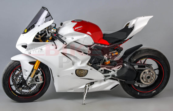 DUCATI-V4-2018-FAIRINGS-BODYWORK-KIT-RACING-2