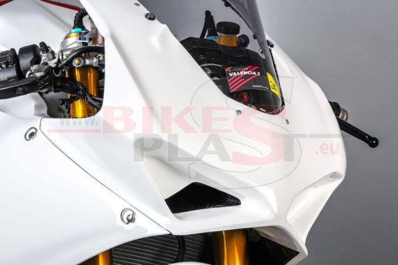 DUCATI-V4-2018-FAIRINGS-BODYWORK-KIT-RACING-21